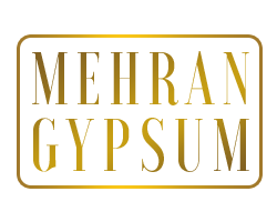 Mehran Manzar Logo